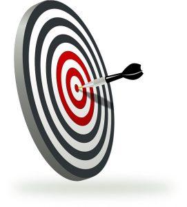 Performances - cible - atteindre objectifs - intervention des thérapies brèves